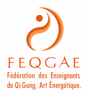 FEQGAE
