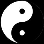 La théorie du Yin et du Yang en Médecine Traditionnelle Chinoise