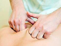 Traiter le surpoids avec le massage Tuina et l'acupression