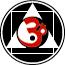 Logo de Terre d'Asie