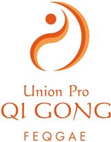 FEQGAE, Union pro Qi Gong
