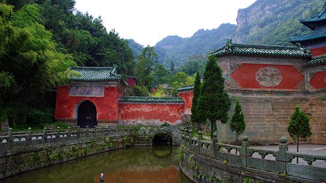 Souvenirs des voyages en Chine avec Terre d'Asie et Catherine Bousquet